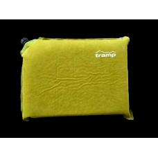 Сиденье самонадувающееся комфорт плюс TRAMP TRI-014