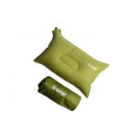 Подушка самонадувающаяся комфорт плюс TRAMP TRI-012