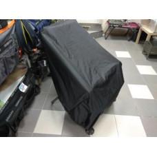 Дождевик трансформер для кресла