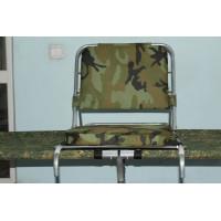 Кресло на раскладушку