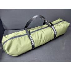 Сумка-чехол для палатки