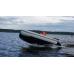 Лодка Аквамаран 360 L