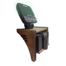 Стол для эхолота и АКБ